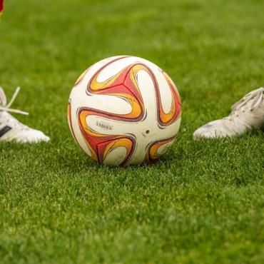 2018 League Cup